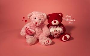 valentino-diena