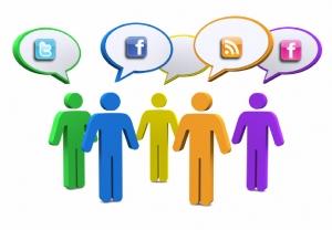 reklama-socialiniuose-tinkluose
