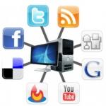 Socialiniu-tinklu-integracija