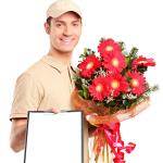 send flowers lithuania