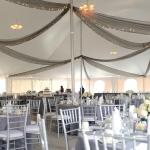Sale vestuvems