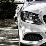 Automobilių nuoma Vilniuje ir eksperto įžvalgos