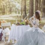 Geriausi restoranai vestuvėms Kaune