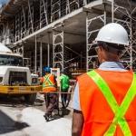 darbiniai drabužiai, darbiniai rūbai, saugumas