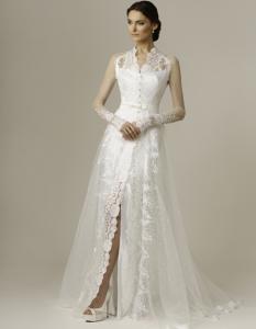 madingos vestuvines sukneles