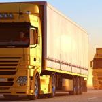 Kaip saugiai pervežti krovinius į užsienį
