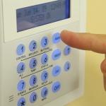 Kaip namuose įsirengti signalizaciją