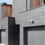 2_Automatinių garažo vartų privalumai