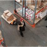Paslaugų eksportas kokias paslaugas tiekiame užsieniui
