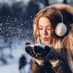 Veido kremai šaltuoju metų sezonu