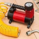 Oro kompresoriai ir pripūtimo įranga ką svarbu žinoti apie jų naudojimą