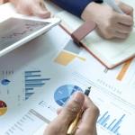 Kaip paprastai sekti verslo veiklos rezultatus