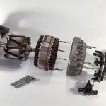Automobilių generatorių gedimas ką svarbu žinoti